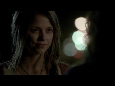 The Originals Season 2 Episode 12 - Rebekah Knew Freya Still Alive