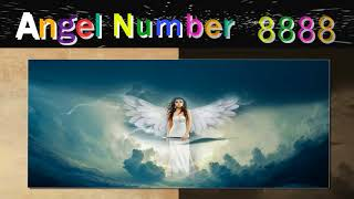 9999 angel number joanne - TH-Clip