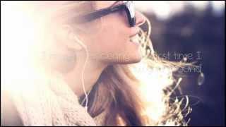 John Legend - Hey Girl