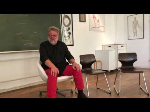 Aveloks Prostatitis Forum