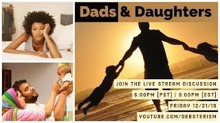 fatherless daughter deborrah cooper - Free video search site