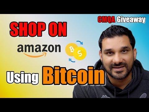 Aktyvus prekybos bitcoin