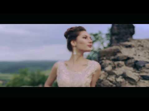 Весільний Салон Wedding Room, відео 2