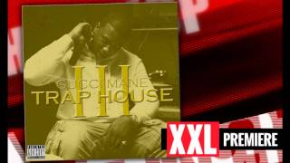 Gucci Mane - Off The Leash (feat. Peewee Longway & Young Thug) (TRAP HOUSE 3)