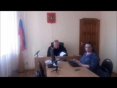Оричевский районный суд дело о выселении и вселении ч.2 юрист Вадим Видякин