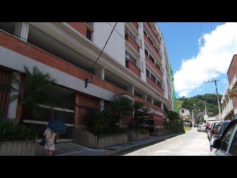 Oito anos depois, Rua Cristina Ziede, símbolo da catástrofe de 2011, renasce