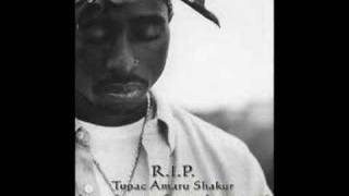 Tupac - Fortune and Fame