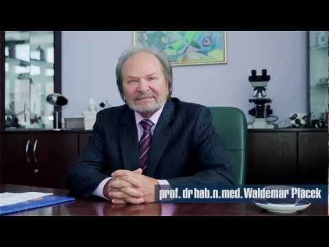 Dr Komarovsky artykuł atopowe zapalenie skóry