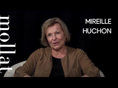 Mireille Huchon - Nostradamus