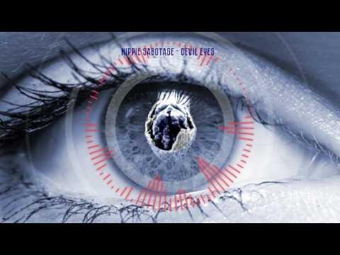 Hippie Sabotage | Devil Eyes