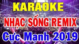 karaoke-nhac-song-remix-bass-cuc-manh-lk-bolero-tru-tinh-remix-moi-det-cang-det-trong-hieu