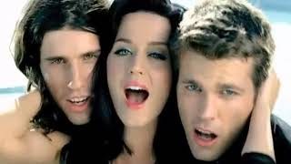 3OH!3 feat. Katy Perry - STARSTRUKK (2009 / 1 HOUR LOOP)