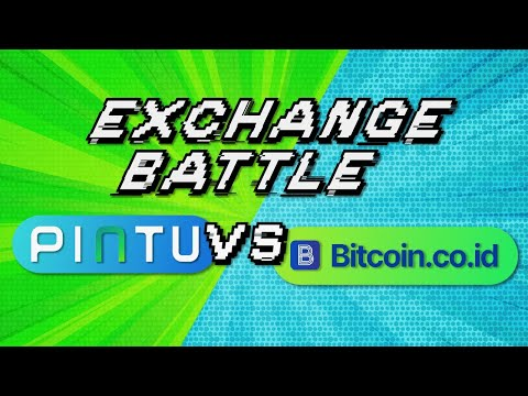 Morgan spurlock bitcoin