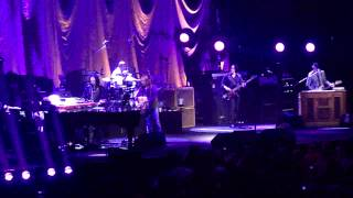 Tom Petty & The Heartbreakers - Two Gunslingers (9-10-14) MSG, NYC