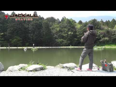 TIMON ニューモデル 『チビパニクラ』Vol.2