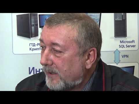 Кредитный брокер оренбург помощь в получении кредита