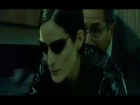 Música Abertura (2007)