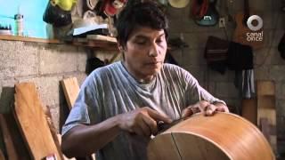 Creación y Oficio - Fábrica musical