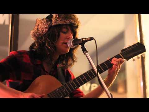 Jan 20 2012 / Julie Doiron - Homeless