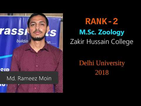mp4 College Zoology Pdf, download College Zoology Pdf video klip College Zoology Pdf