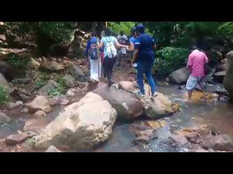 Ahobilam Temples Tour - Kurnool - Andhra Pradesh - ComeTube Exclusive Video