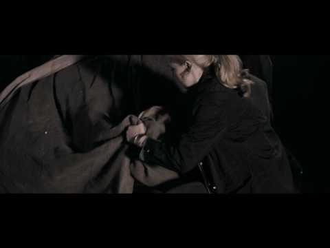 Devil's Gate (1st Clip)