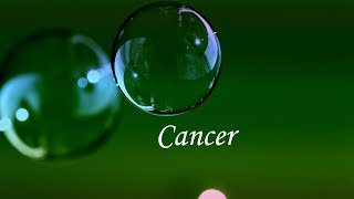 CANCER♋: IT'S A SET UP...WATCH OUT!! SEPTEMBER 2020