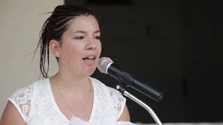 Vidéo de l'inauguration de la bibliothèque de Tokoin Cebevito par 123 TOGO