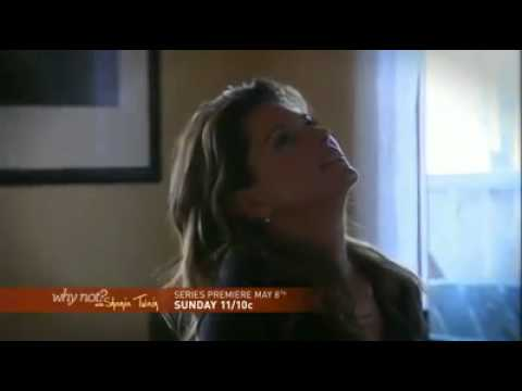 Why Not? With Shania Twain 1.01 (Preview)
