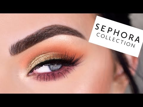 Colorful Shadow & Liner by Sephora Collection #10