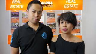 Customer Testimonial Video