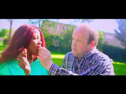 Shilole ft DJ Pierre   Malele mix  Nouveauté Gasy Mix