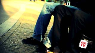 [NANG TV HD] - CURSE - NIKKZ - HOODZ - YOUNG MONEY ROGER THAT REMIX