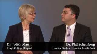 Non-Transplant Treatments for Aplastic Anemia