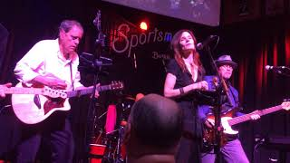 10,000 Maniacs: Stockton Gala Days: Live September 30, 2017