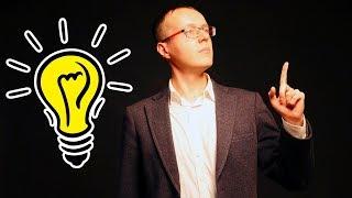 Обсуждаем идеи YouTube-каналов. Вопросы и ответы про YouTube