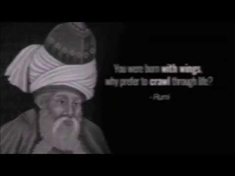 Eternal Musical Spiritual Journey - (Ghazal Bhajan Sufi
