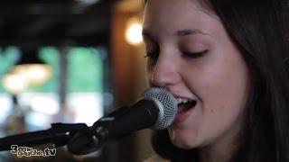Jain - Come en vivo - live (Español - Lyrics)