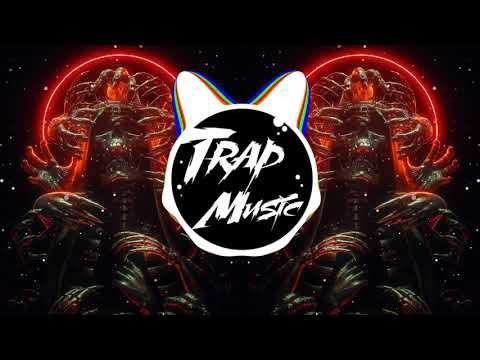 Skan - Enough (feat. Highdiwaan & M.I.M.E) (GIANTS Remix)