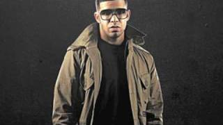 Drake - I Get Paper [ Official Music Video 2009!]