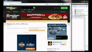plugy mod install - मुफ्त ऑनलाइन वीडियो