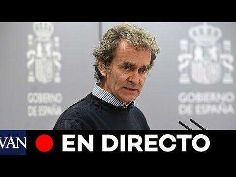 Wo in Spanien gilt Phase 2