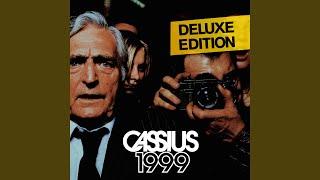 Cassius 1999 (Radio Edit)