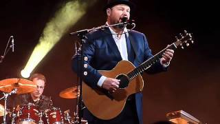 "Christopher Cross "" Before I Go """