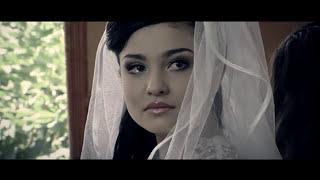"Shahzoda - Tirikmanmi | Шахзода - Тирикманми (soundtrack ""O Maryam, Maryam"")"