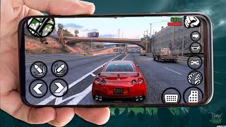 gta5 android by nk zip media fire - TH-Clip