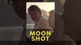 Moon Shot - Ep. 4 - Team Plan B - Canada