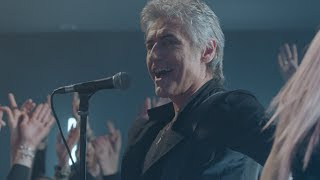 Ligabue Certe Donne Brillano Official Video
