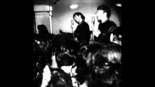 The Beatles - Lend Me Your Comb (Star Club 1962)