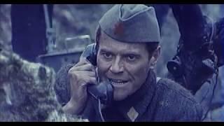 Phim Chiến tranh: Trận đánh Neretva (HD - Phụ đề)